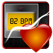 Heart Rate Beat Checker Prank by wetible