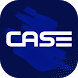 CASE 2016 by mobLee