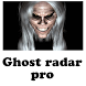 Ghost radar pro by Games top
