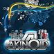 Akınoid by AKINSOFT