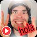 Videos de Hola soy German by watch youtubers