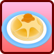 cooking pancakes games by NetApps