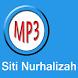 Kumpulan Lagu Siti Nurhaliza by Arabian_Apps