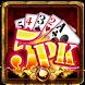5PK撲克(電子撲克,Video Poker)