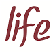 life Fitness & Gesundheit by life