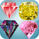 Diamond Rush by Crazy Apps Mobile