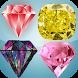 Diamond Rush by Mir App Studio