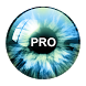 My Lenses - Contact Lenses Pro by AEO Apps