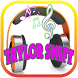 Taylor Swift Music with Lyrics by Andre Bule Trg