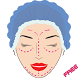 Anti Aging by OuzApps