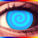 Color Hypnosis - Hypnotize Brain with Illusions by Best Simple Apps and Games
