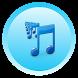 MP3 KUMPULAN LAGU RHOMA IRAMA by Si Caping