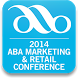 2014 ABA Marketing Conference by Core-apps
