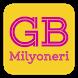 1 GB Kazan - Bedava İnternet Paketi by GB Milyoneri - Hediye GB Kazan