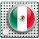 Radio Mexico Online by innovationdream