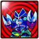 Robots Superhero by World Games inc.
