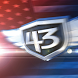 Freedom 43 - KAUT by Local TV LLC