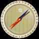 Compass by keuwlsoft