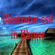 អាដូប Illustrator CS4 (ជាភាសាខ្មែរ) by sakkada