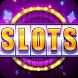 WPG Slots - Free Slots by wpg.games