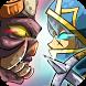 Last Defense-Tower Defense by MX Studio