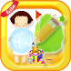 Kids Games-Drawing,Coloring by DevAll