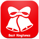 Christmas Ringtones by The Tree Team