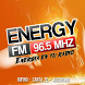 Fm Energy 96.5 by Que Streaming / Android