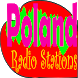 Poland Radio Stations