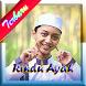 Sholawat Rindu Ayah | Guz Asmi by paijo dev