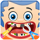 Bubble Dentist Guppies by Team M Games