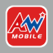AW Mobile