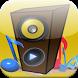 Alexander Rybak Songs by Dasimora