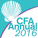 CFA's 72nd Annual Conventional by TripBuilder, Inc.