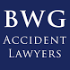 Boston Accident & Injury Law by Rocket Tier / Big Momma Apps