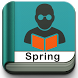 Learn Spring Core Beginners by Free Tutorials