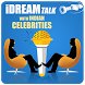 iDream Talk by iDream Media Inc