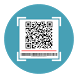 InstaScanner | QR & Barcode scanner by Appinventor Inc