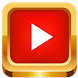 Video player for android by TheQoGc