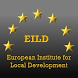 Euro Local Development by EXTENDED.GR