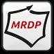 MRDP - Maraton Rowerowy... by desi9n.pl