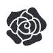 Rozaexpress - доставка цветов. by Rozaexpress