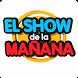 El Show de la Mañana (Beta) by SocialContact.net