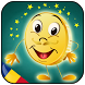 Joaca si educatie financiara by Infomedia Pro SRL