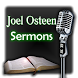 Joel Osteen Sermons by IdeeaGroup