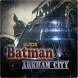 Guide Batman Arkham City by KLP Media Inc