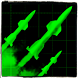 Missile Interceptor II Beta by altX