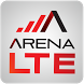 Arena LTE by PVV Technologies