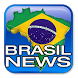 Brasil News by AppsCenterManaus
