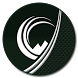 Naz NY Green - Icon Pack by Coastal Images